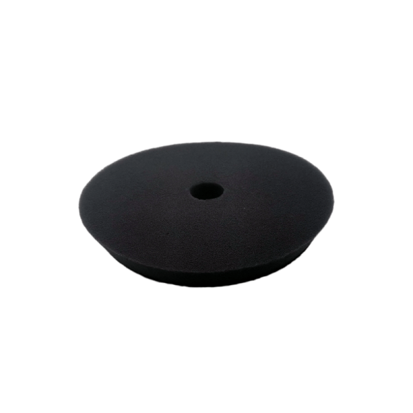 Black 5 Inch Thin Foam Pad