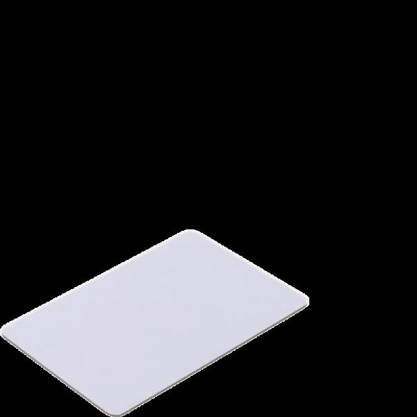 Detailing Card