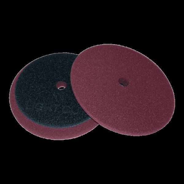 Maroon 5 Inch Thin Foam Pad