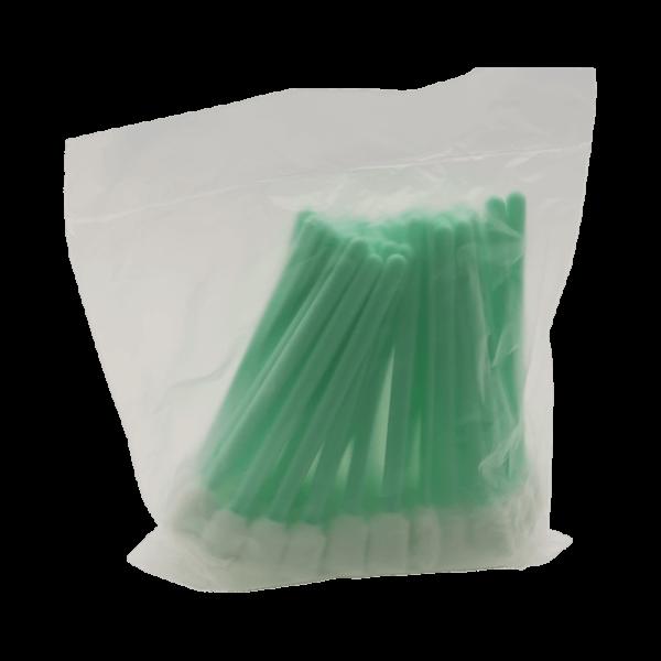 Mini Foam Stick