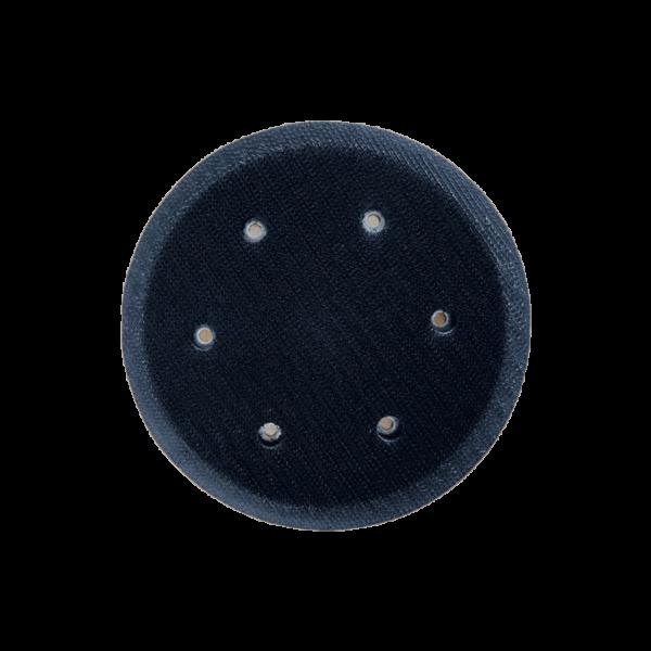 PEG131 Backing Plate